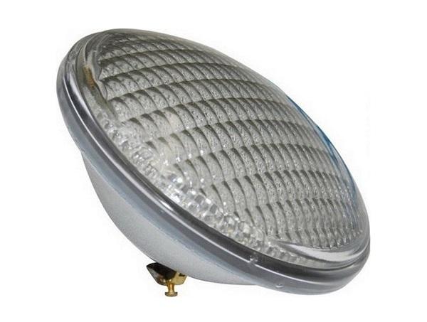 Λάμπα πισίνας PAR56 12V 300W Για φώτα Με φωλιά