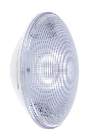 Λάμπα LumiPlus Led Λευκή 16W 2
