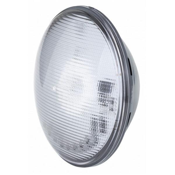 Λάμπα LumiPlus Led Ψυχρό Λευκό 16W (24VA) 12 V AC.