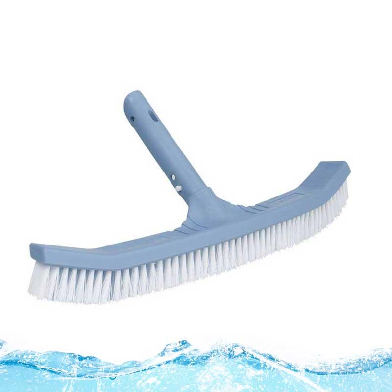Προϊόντα Καθαρισμού Πισίνας